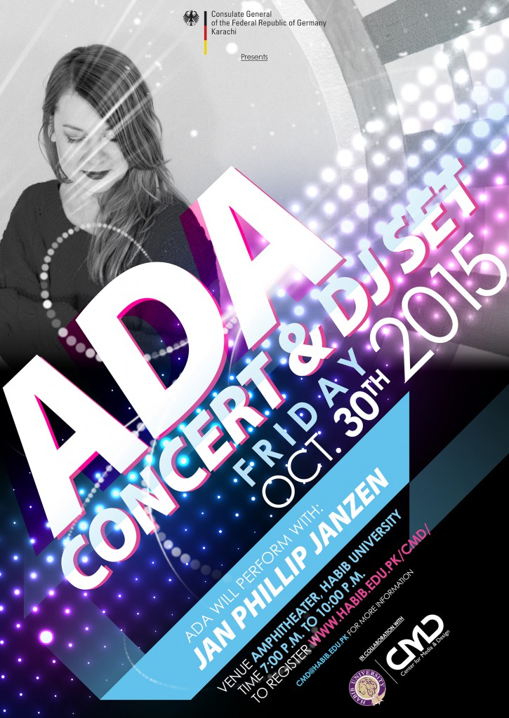ADA Concert and DJ Set (1)