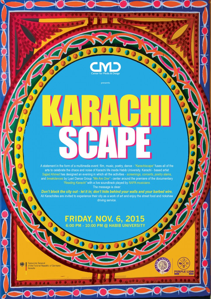 KarachiScape Invitation Card-01 (1)